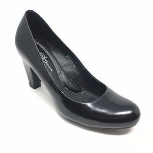 Women's Born Crown Sabrina Classic Pump Heels 6.5M